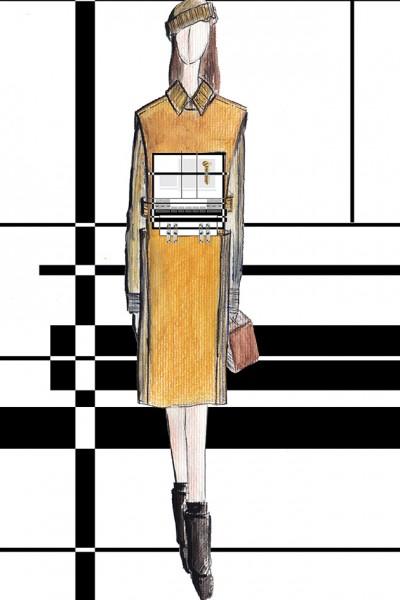 51113-preview-fashion-rio-oi-2014-espaco-fashion