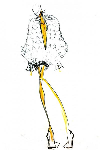 51113-preview-fashion-rio-oi-2014-filhas-de-gaia