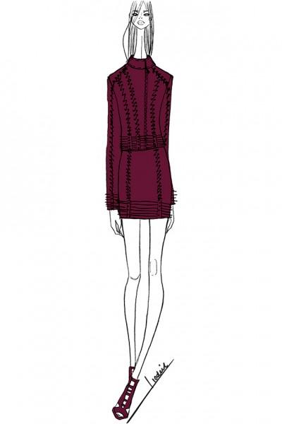 51113-preview-fashion-rio-oi-2014-iodice
