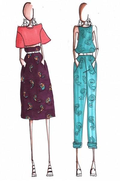 51113-preview-fashion-rio-oi-2014-oh-boy