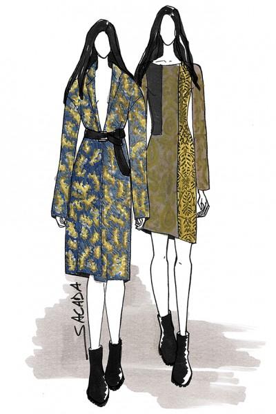 51113-preview-fashion-rio-oi-2014-sacada