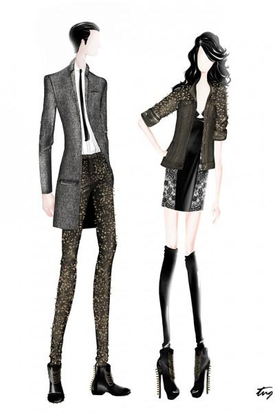 51113-preview-fashion-rio-oi-2014-tng