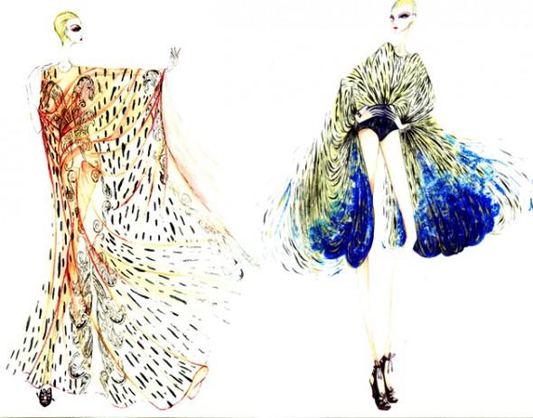 51113-preview-fashion-rio-oi-2014-victor-dzen