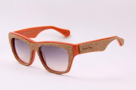 e3ce2c84fb298 Os óculos de sol das passarelas do SPFW - Lilian Pacce