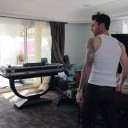 021213-adam-levine-collection-2