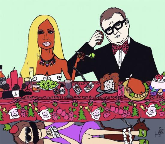 Menu de Natal do Blog LP  saudável e delicioso! - Lilian Pacce ce8442bddcf
