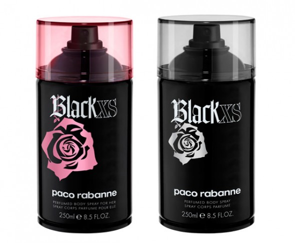 161213-perfume-lata-paco-rabanne