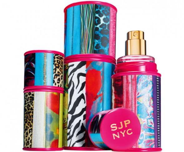 161213-perfume-spray-sjp-nyc