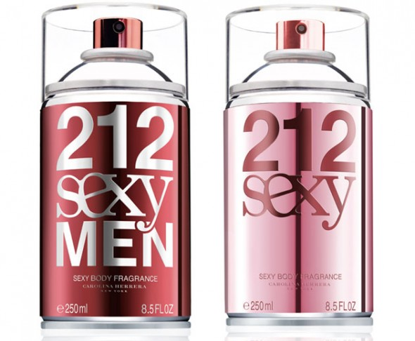 161213-perfums-spray-lata-212-ch
