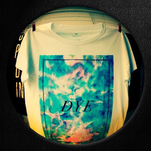 21213-camisetas-palavras-cotton-project
