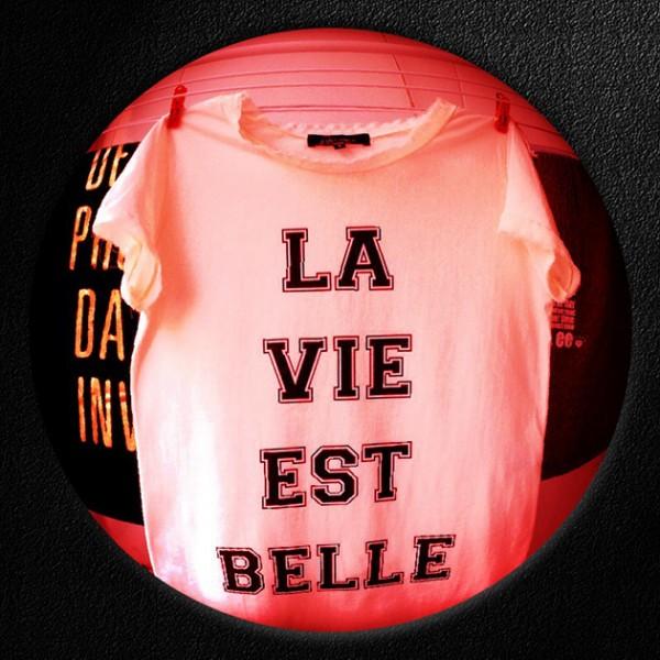 21213-camisetas-palavras-j-chermann