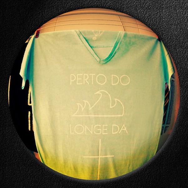 21213-camisetas-palavras-jouer-couture