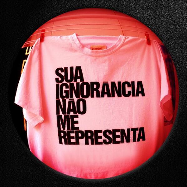 21213-camisetas-palavras-lindebergue-fernandes