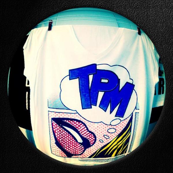21213-camisetas-palavras-shoulder
