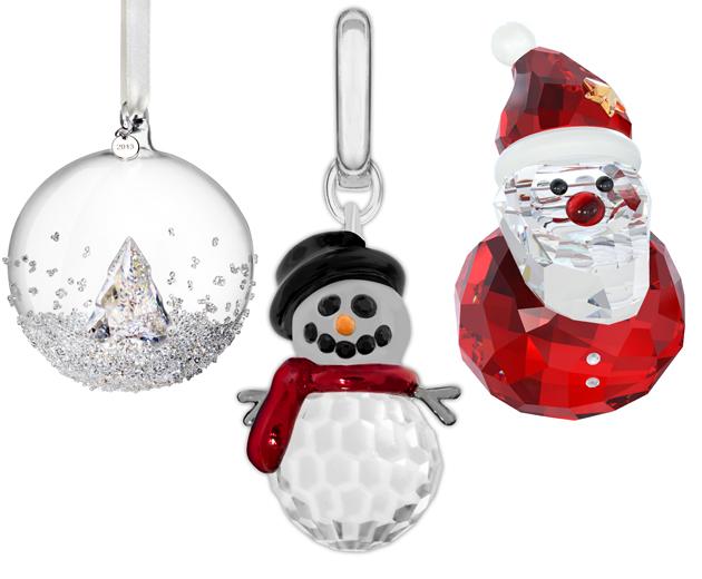 Bolas de natal da decora o aos chocolates - Bolas transparentes para decorar ...