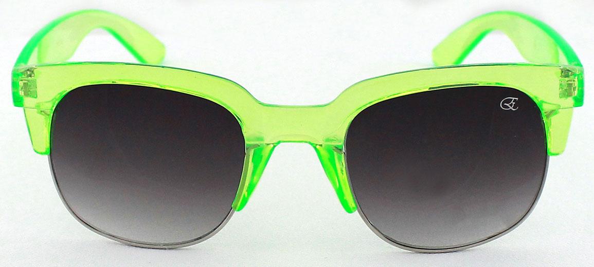 Óculos coloridos  pra enxergar o mundo com cor! - Lilian Pacce 26f7eb89bf