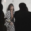 030114-rihanna-making-of-balmain-2