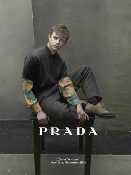100114-prada-02