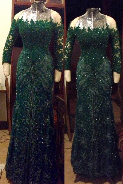 130114-fernanda-lima-vestido-bola-de-ouro