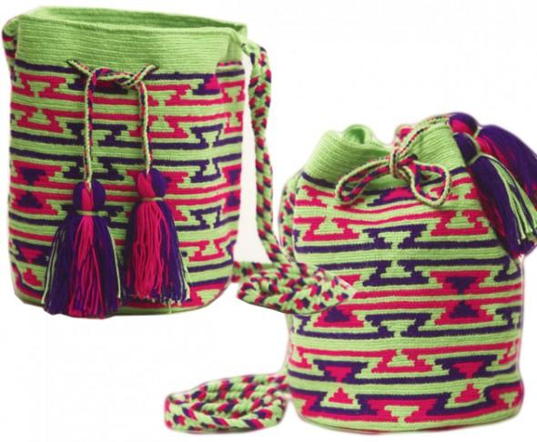 150114-bolsas-wayuu-tribe-98-dolares