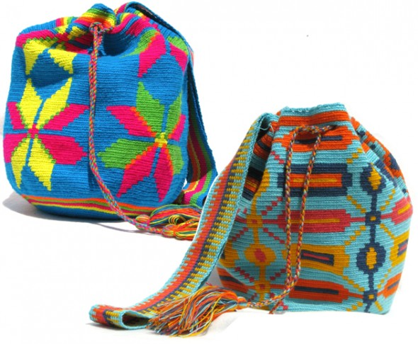 150114-wayuu-mochila-bags-155-160