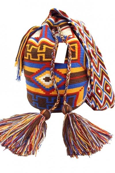 170114-wayuu-bags-e-closet