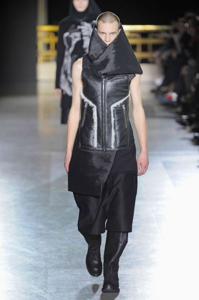 20-01-14-rick-owens-out-inv-2014-15 (10)