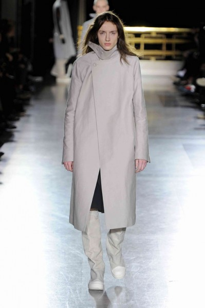 20-01-14-rick-owens-out-inv-2014-15 (14)