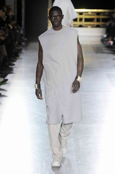 20-01-14-rick-owens-out-inv-2014-15 (15)