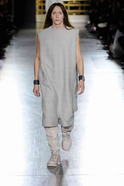 20-01-14-rick-owens-out-inv-2014-15 (17)
