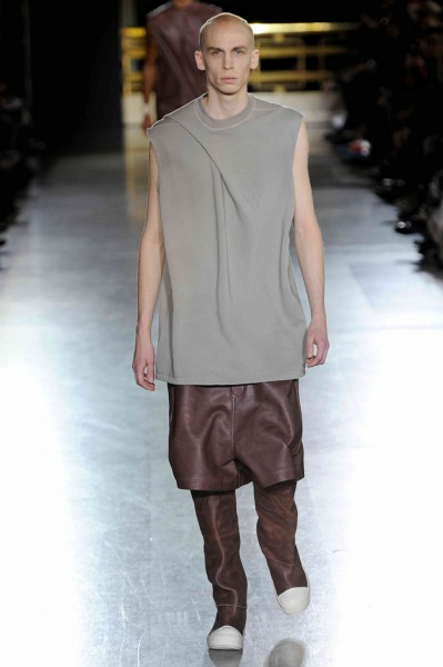 20-01-14-rick-owens-out-inv-2014-15 (2)
