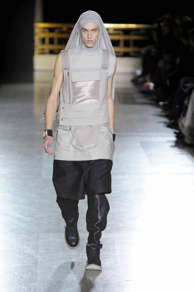 20-01-14-rick-owens-out-inv-2014-15 (20)