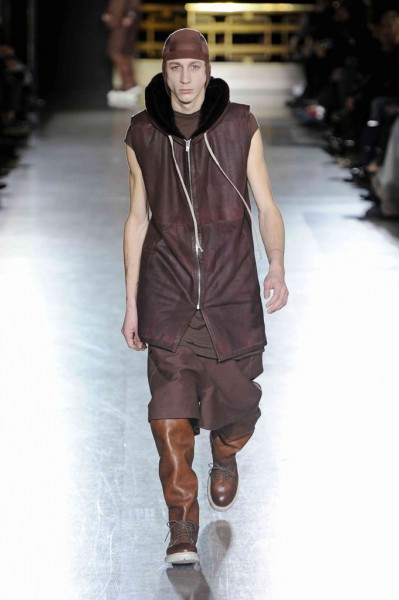 20-01-14-rick-owens-out-inv-2014-15 (7)