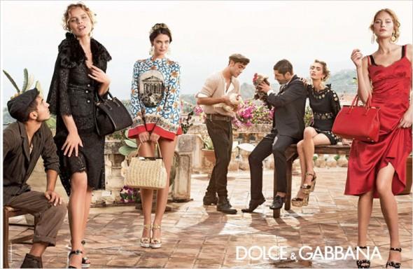 60113-campanha-dolce-01