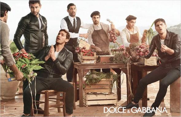 60113-campanha-dolce-02