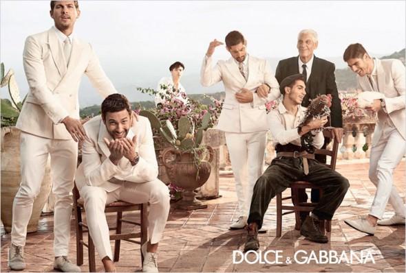 60113-campanha-dolce-03