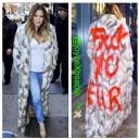 Instagram Khloe Kardashian