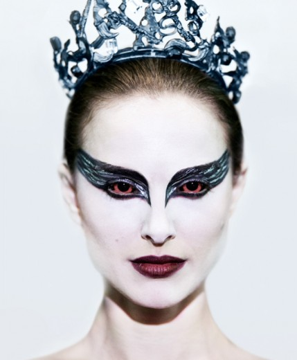 Inspire-se com nossas dicas de maquiagem pro Carnaval - Lilian Pacce b66b47dc46