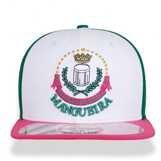 A New Era tem o licenciamento dos bonés do Carnaval carioca - vem ver! f829b36219d