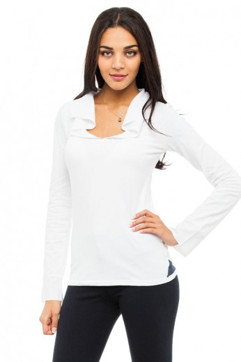 A Up T-Shirt promete te deixar com a postura correta!