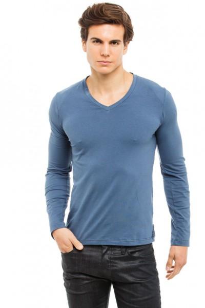 26214-up-tshirt2
