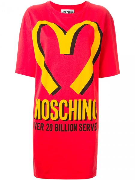 270214-moschino-camiseta-1330