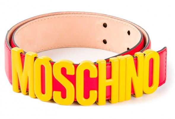 270214-moschino-cinto-1210