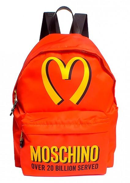 270214-moschino-mochila-3010