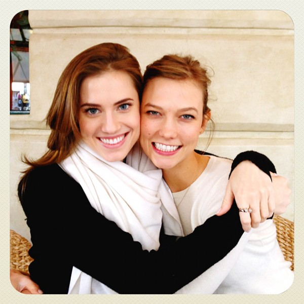 50214-allison-williams-karlie