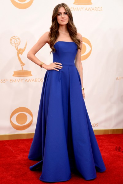 50214-allison-williams-ralph-lauren-emmys