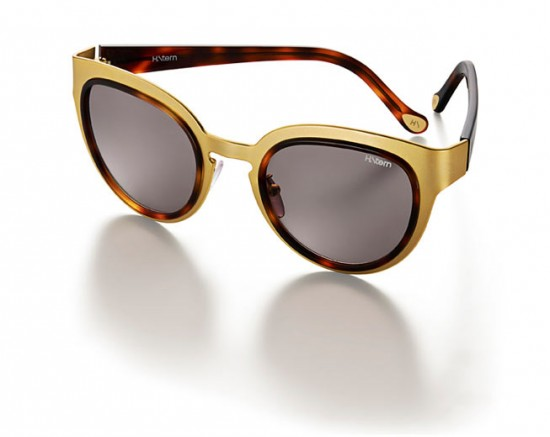 dd11d535c516a H.Stern agora tem óculos! - Lilian Pacce