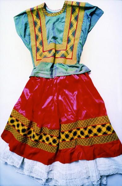 200314-frida-kahlo-05