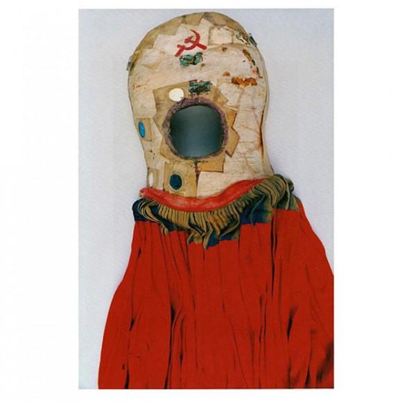 200314-frida-kahlo-06
