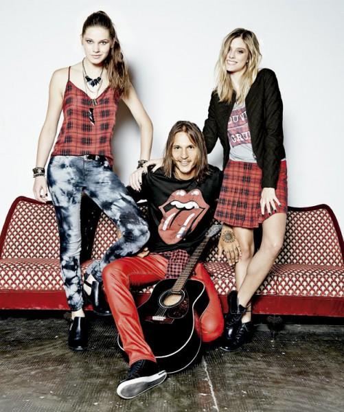 270214-cea-rock-01